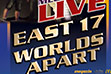 90er MEGAPARTY LIVE, e-Ticket